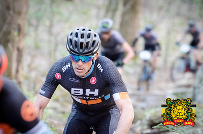 2017 Pisgah Stage Race Day 1_8