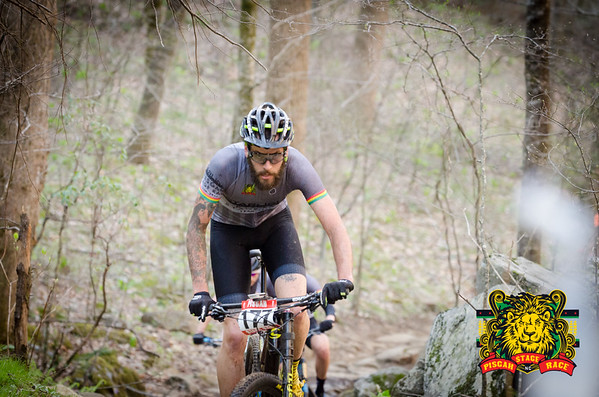 2017 Pisgah Stage Race Day 1_13
