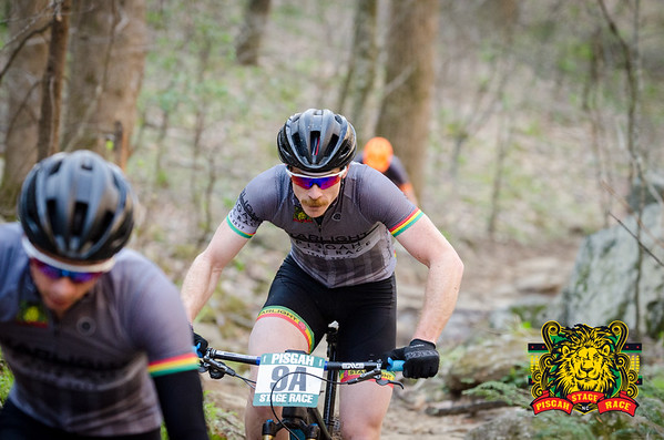 2017 Pisgah Stage Race Day 1_15