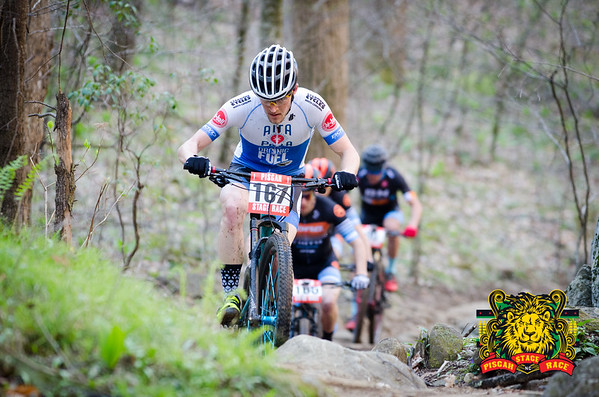 2017 Pisgah Stage Race Day 1_6