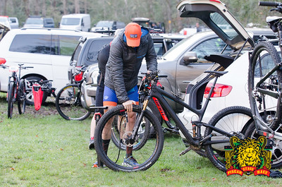 2017 Pisgah Stage Race Day 1_2