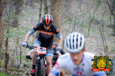 2017 Pisgah Stage Race Day 1_7