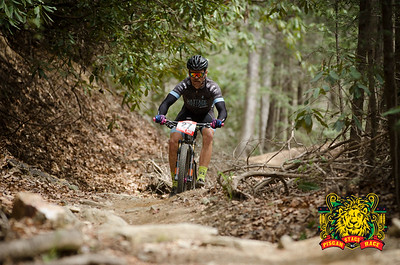 2017 Pisgah Stage Race Day 2_131