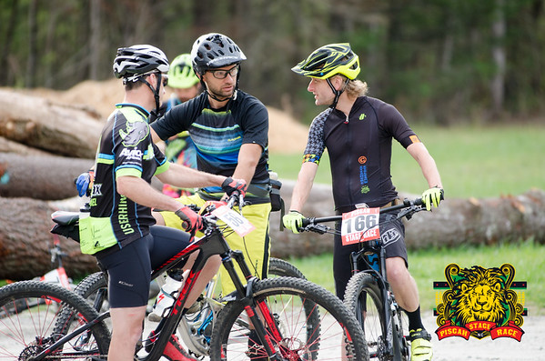 2017 Pisgah Stage Race Day 2_4