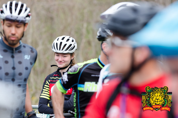 2017 Pisgah Stage Race Day 2_10