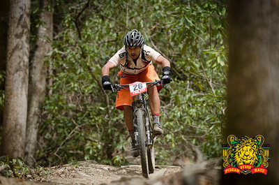 2017 Pisgah Stage Race Day 2_129