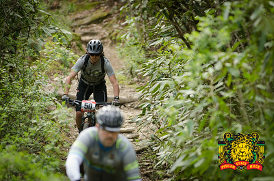 2017 Pisgah Stage Race Day 2_59