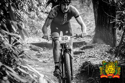 2017 Pisgah Stage Race Day 2_25
