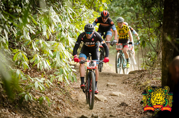 2017 Pisgah Stage Race Day 2_12