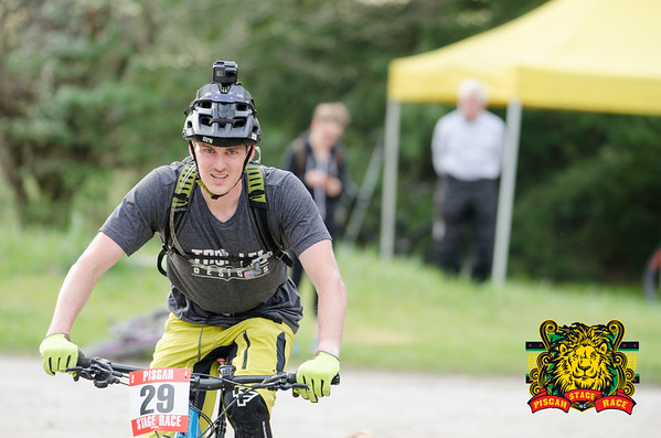 2017 Pisgah Stage Race Day 2_5