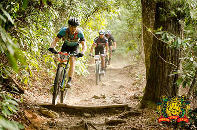 2017 Pisgah Stage Race Day 2_20