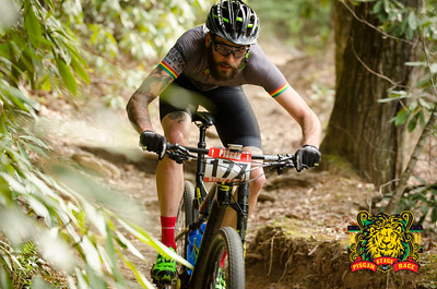 2017 Pisgah Stage Race Day 2_11