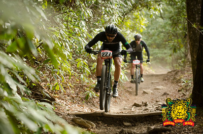 2017 Pisgah Stage Race Day 2_19
