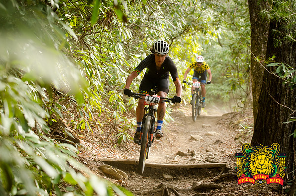 2017 Pisgah Stage Race Day 2_17