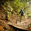 2017 Pisgah Stage Race Day 2_100