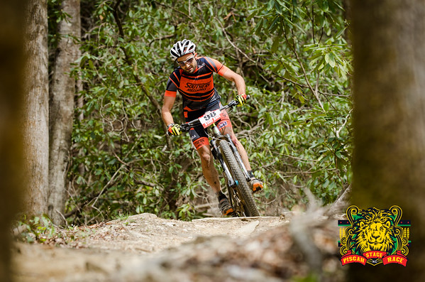 2017 Pisgah Stage Race Day 2_128
