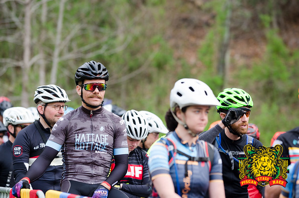 2017 Pisgah Stage Race Day 2_7