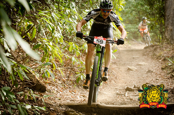 2017 Pisgah Stage Race Day 2_29