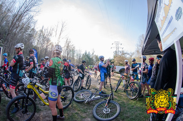 2017 Pisgah Stage Race Day 3_13
