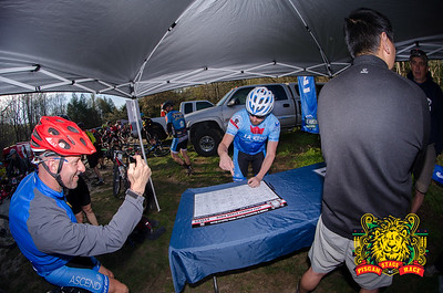 2017 Pisgah Stage Race Day 3_9