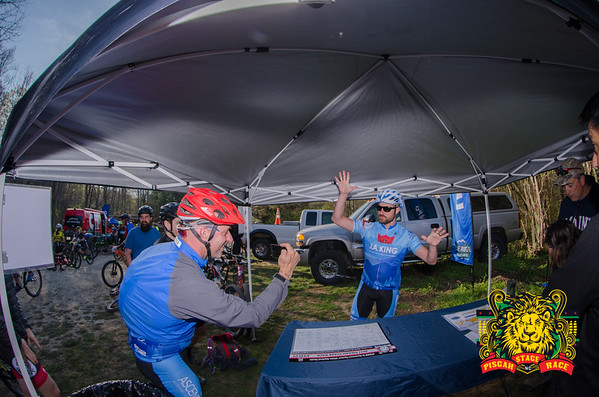 2017 Pisgah Stage Race Day 3_11
