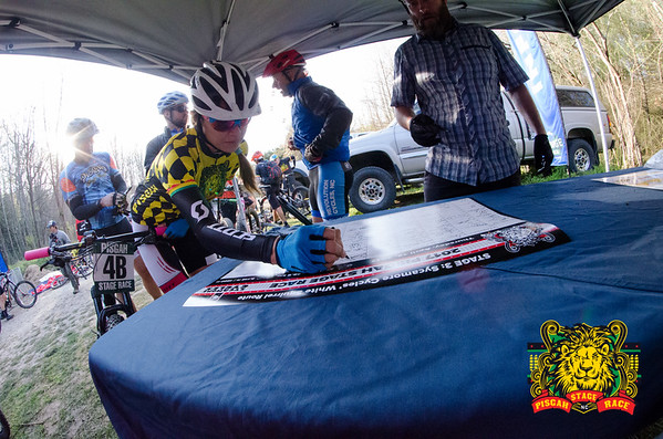 2017 Pisgah Stage Race Day 3_8