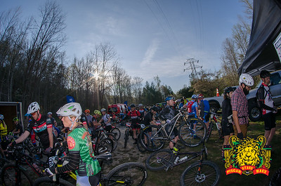 2017 Pisgah Stage Race Day 3_12