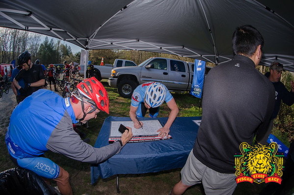 2017 Pisgah Stage Race Day 3_10