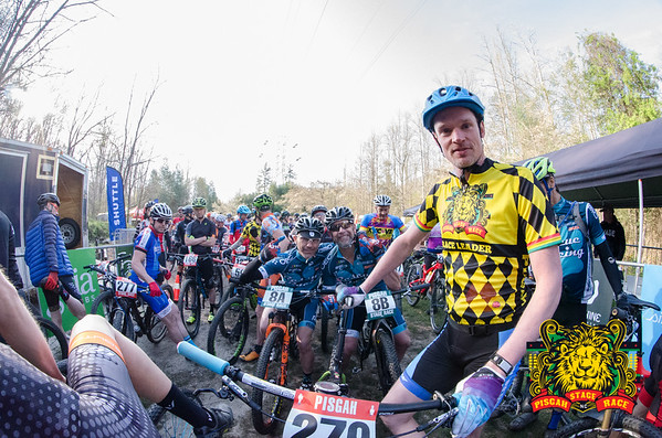 2017 Pisgah Stage Race Day 3_15