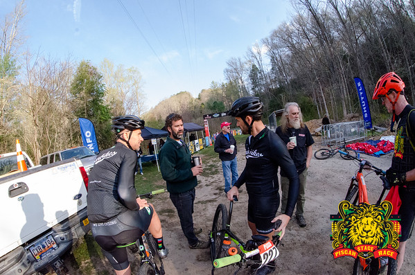 2017 Pisgah Stage Race Day 3_4