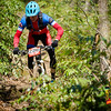 2017 Pisgah Stage Race Day 3_100