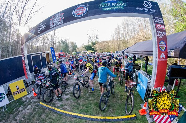 2017 Pisgah Stage Race Day 3_14