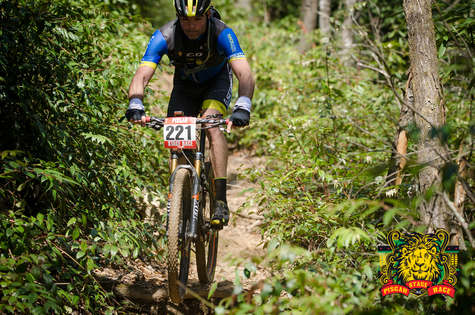 2017 Pisgah Stage Race Day 3_94