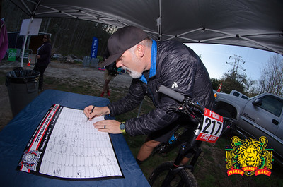 2017 Pisgah Stage Race Day 3_2