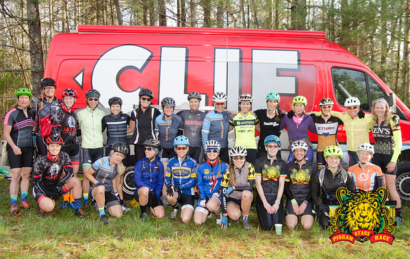 2017 Pisgah Stage Race Day 4_1