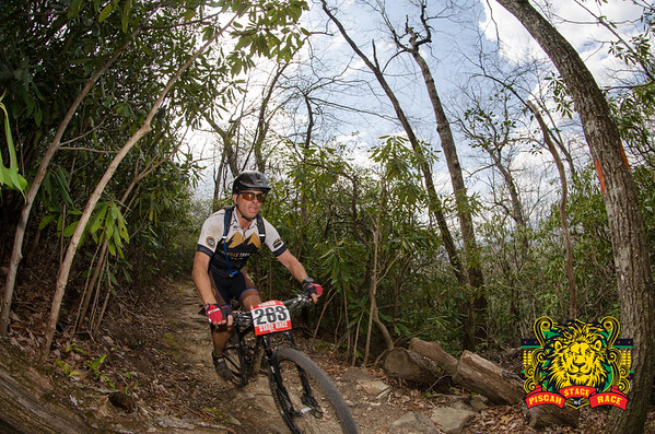 2017 Pisgah Stage Race Day 4_19