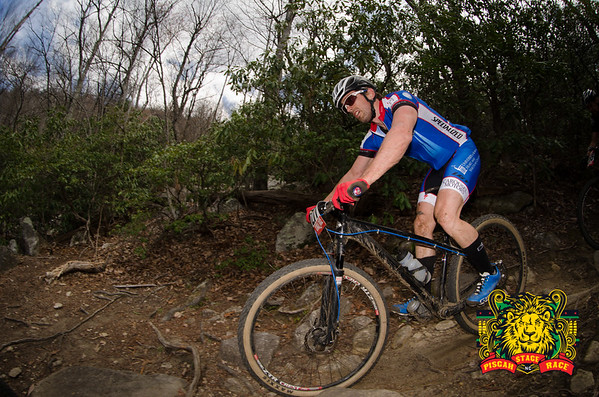 2017 Pisgah Stage Race Day 4_18