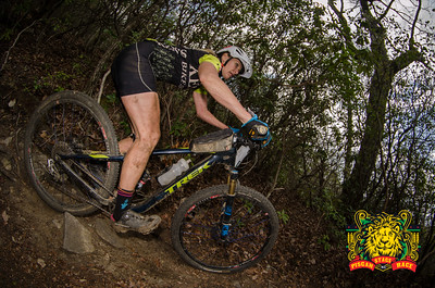2017 Pisgah Stage Race Day 4_30