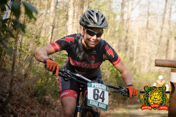 2017 Pisgah Stage Race Day 4_7