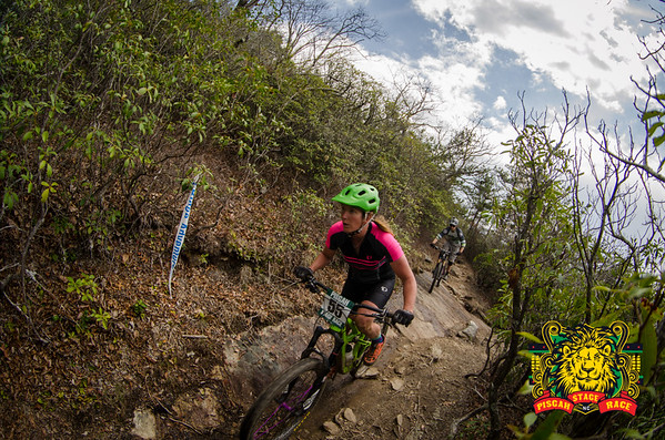 2017 Pisgah Stage Race Day 4_27