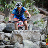 2017 Pisgah Stage Race Day 4_100