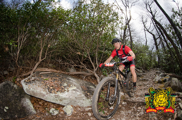 2017 Pisgah Stage Race Day 4_10