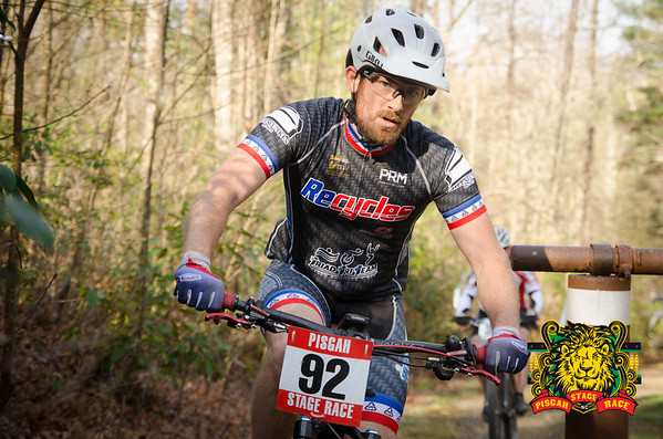 2017 Pisgah Stage Race Day 4_2
