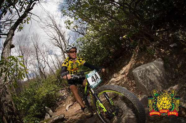 2017 Pisgah Stage Race Day 4_15