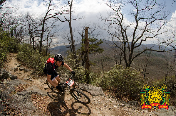 2017 Pisgah Stage Race Day 4_21