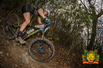 2017 Pisgah Stage Race Day 4_31