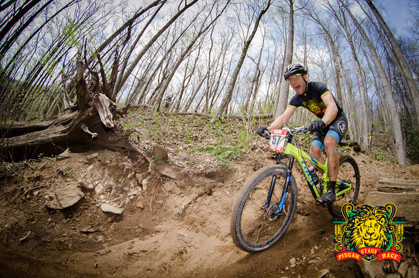 2017 Pisgah Stage Race Day 5_9