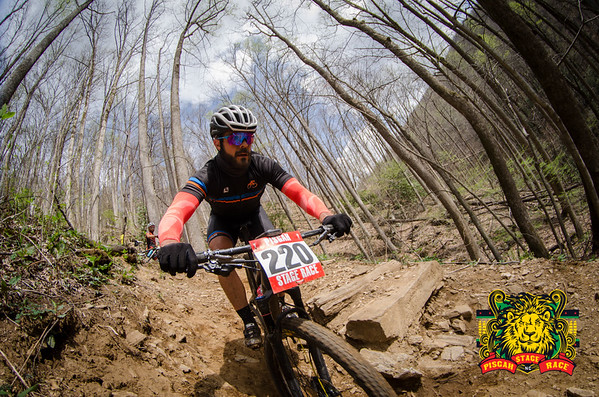 2017 Pisgah Stage Race Day 5_15