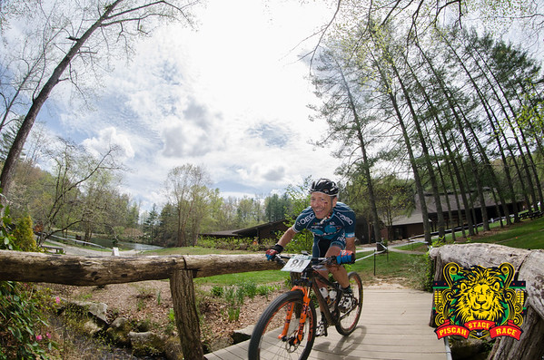 2017 Pisgah Stage Race Day 5_24