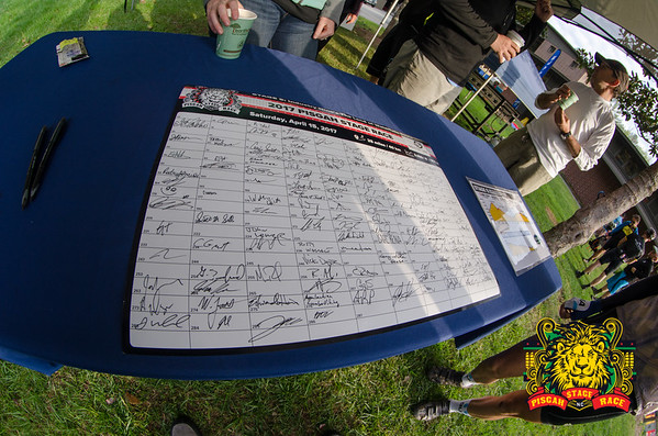 2017 Pisgah Stage Race Day 5_2